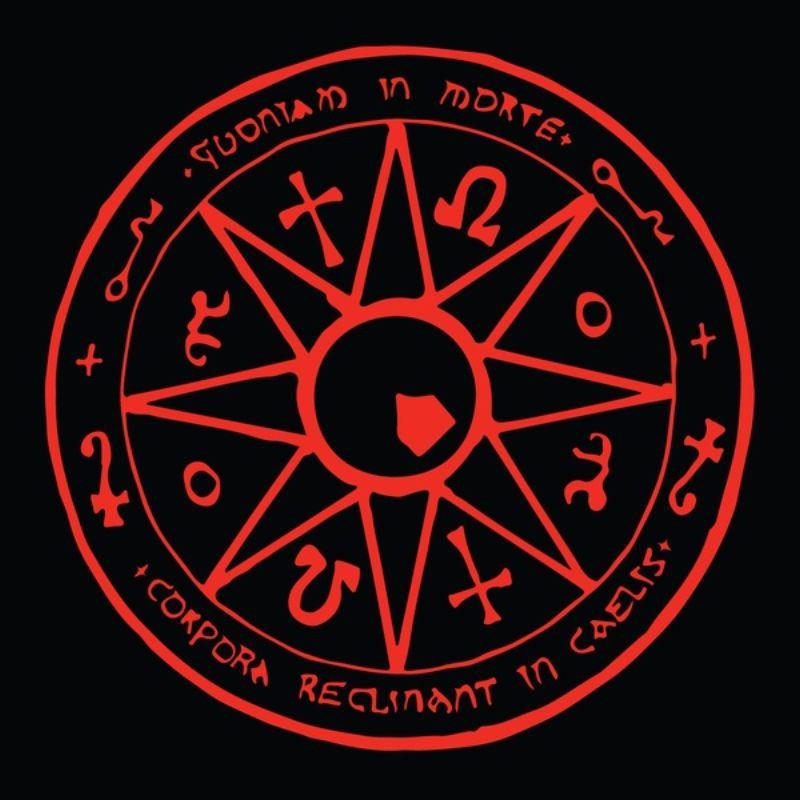 Sam KDC - The Order & The Entity [Auxilary, AUX011, UK, 2014] | PAYNOMINDTOUS.IT 1