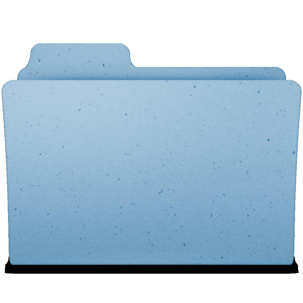folder-repository