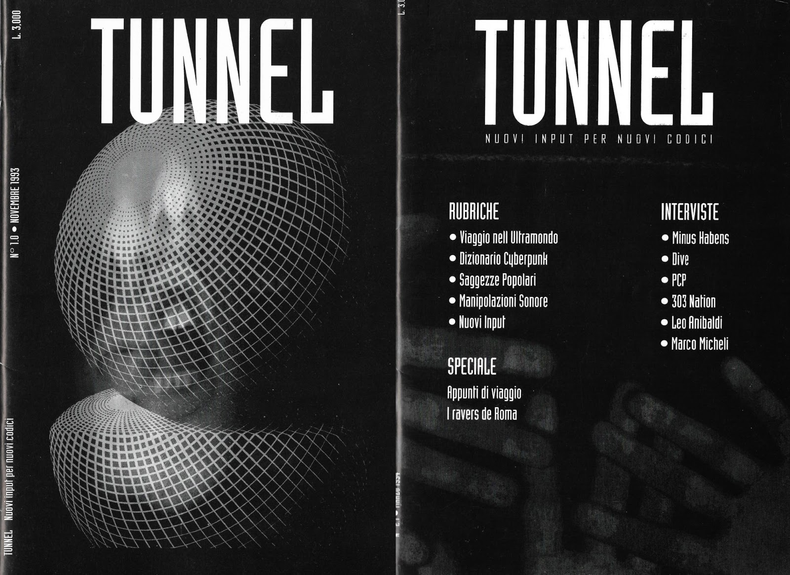 tunnel-1-2