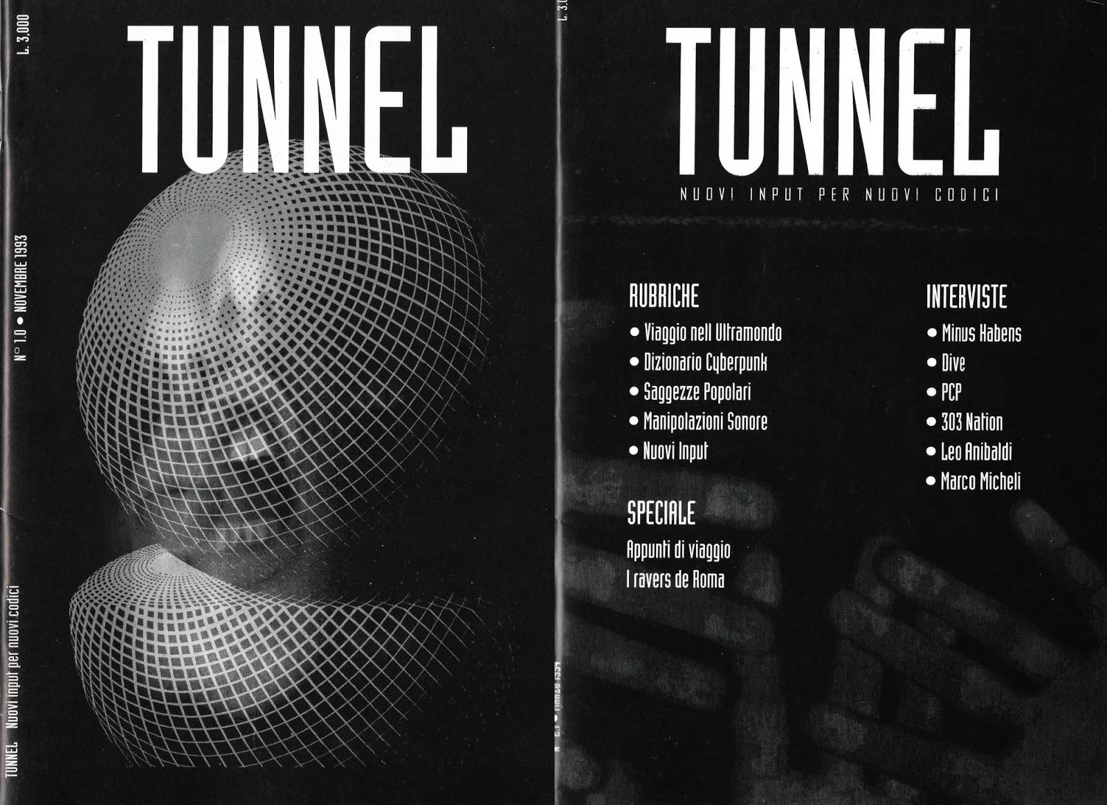 tunnel-1-2