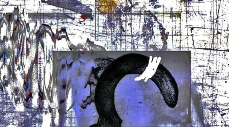 Presenting Noiztank: NTK006 [Huren / Kareem split] + GUESTMIX#3: An interview to Zosima Pay no mind to us, we're just a minor threat. 1
