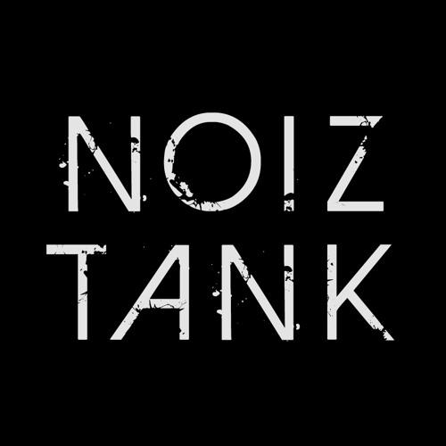 noiztank_logo