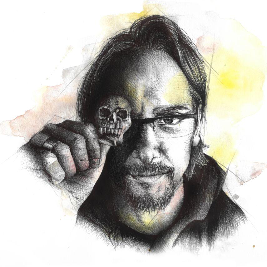 portrait_4_cristiano_deison_artwork