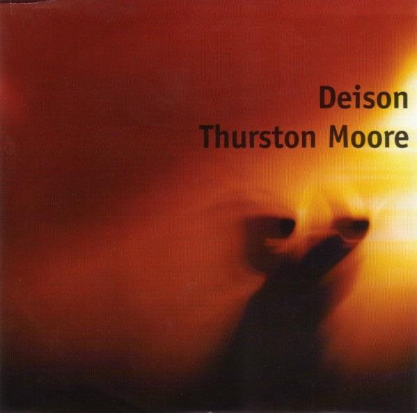 portrait_4_cristiano_deison_thurston_moore