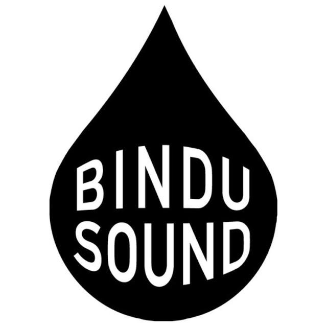 raskolnikov_defeating_the_anguish_of_being_men_bindu_sound_logo