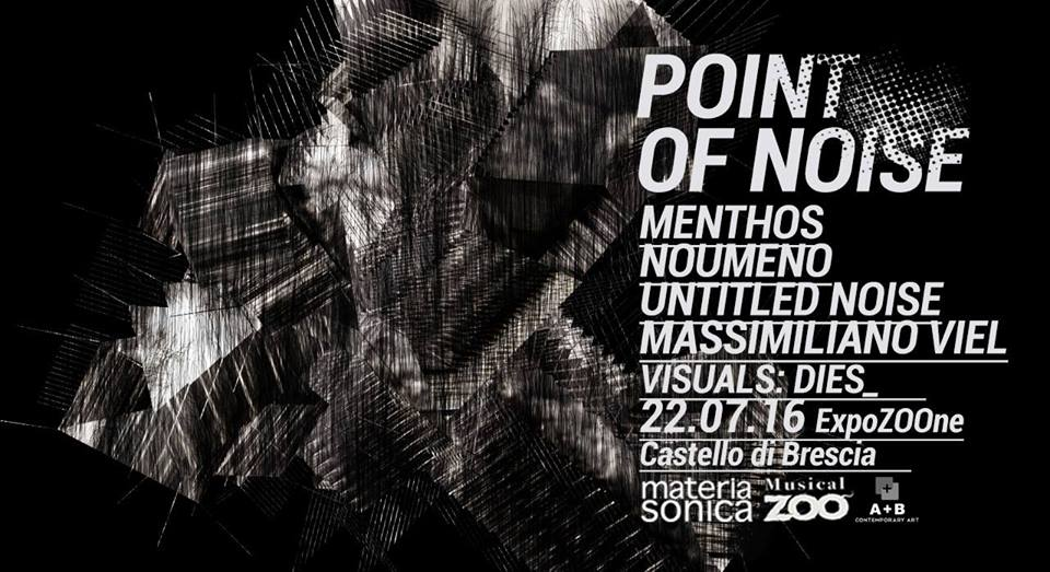 point_of_noise_mzoo16
