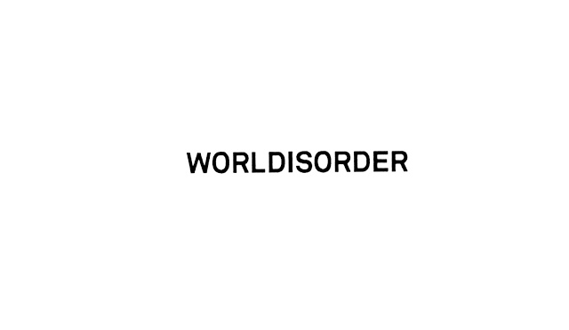 worldisorder_banner