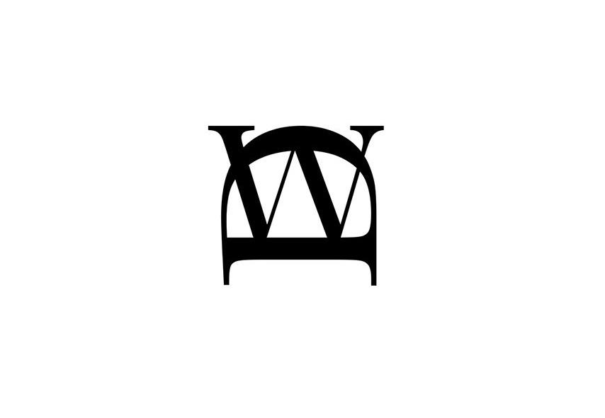 worldisorder_logo
