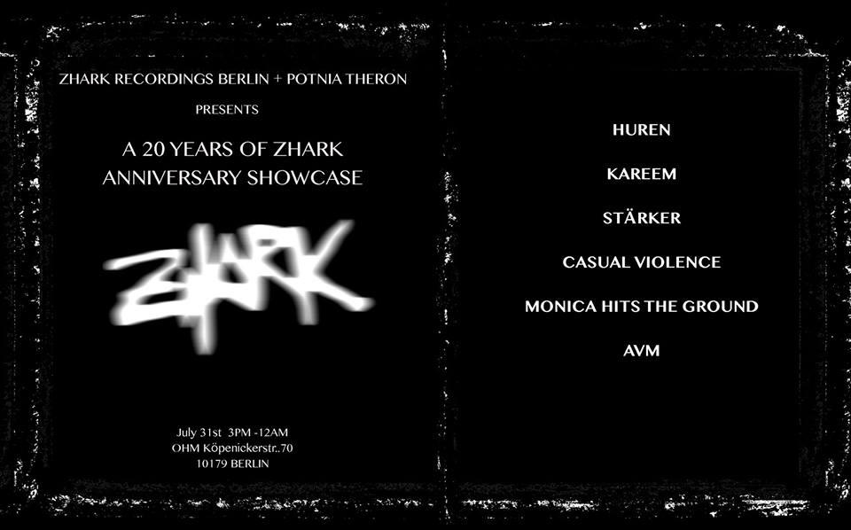zhark_20_anniversary_berlin