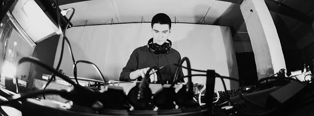 guestmix_6_entire_live_picture