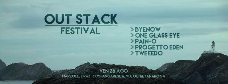 outstack_festival_2016