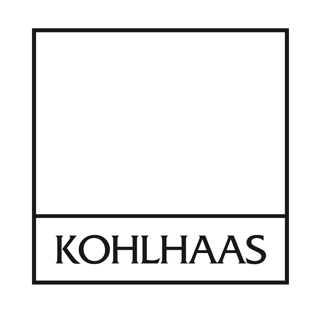 5_haiku_glauco_salvo_artwork_kohlhaas_logo