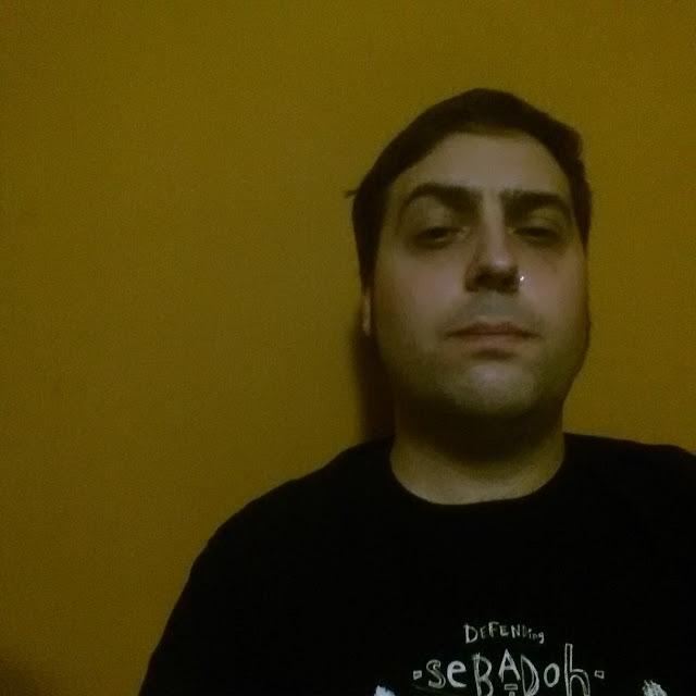 massimo_onza_sincope_picture
