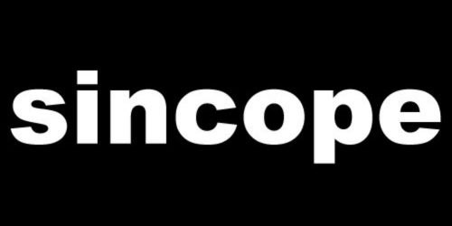 "SINCOPE: ""Love is Love!"" Intervista a Massimo 'Truculentboy' Onza"