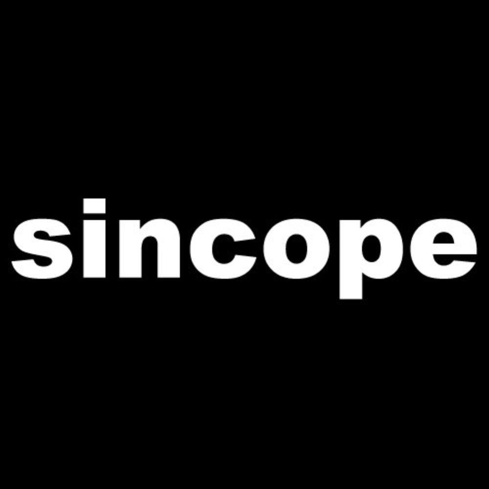 sincope_onza