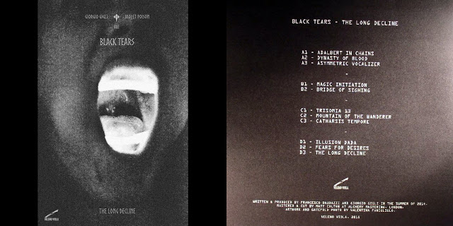 black_tears_the_long_decline