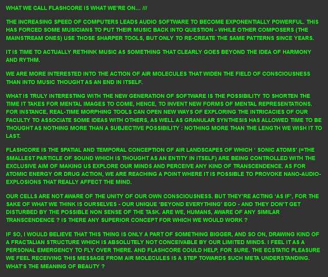 manifesto_flashcore
