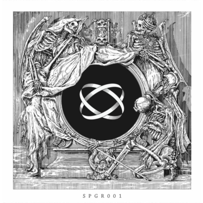 PRG/M - Assioma Geometrico [Spagiria] + Full Album Stream Pay no mind to us, we're just a minor threat. 1
