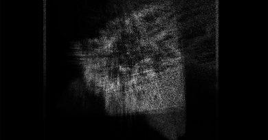 Paul Beauchamp - Grey Mornings [Boring Machines, BM078] + Full Album Stream Pay no mind to us, we're just a minor threat.