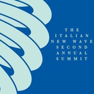 PAYNOMINDTOUS.IT The Italian New Wave Second Annual Summit | Venaria Reale, 14/07/17 1