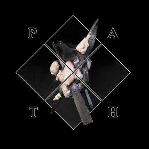 PAYNOMINDTOUS.IT Path Festival 2017 | Verona, 13-14-15/10/2017 image 2