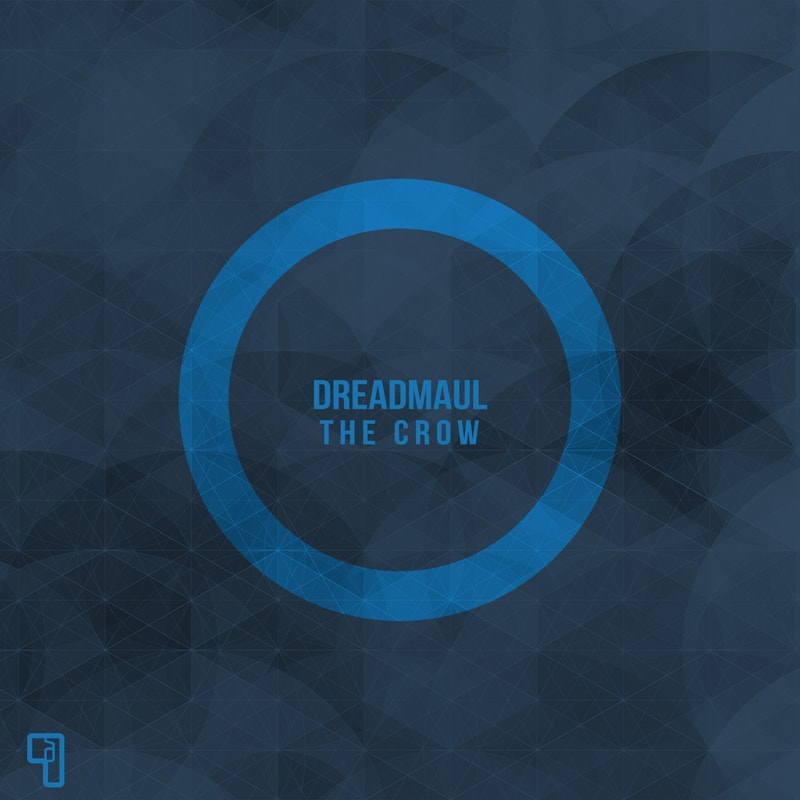 Album Premiere: dreadmaul - The Crow EP [DLT9 - Delta9 Recordings] | PAYNOMINDTOUS.IT 1
