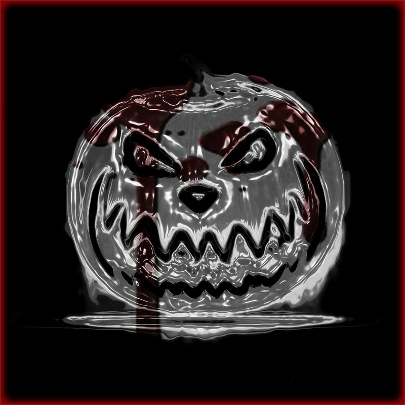 PAYNOMINDTOUS.IT FAMILY MIXTAPE #10 by Krolik [Halloween Special, October 2018]