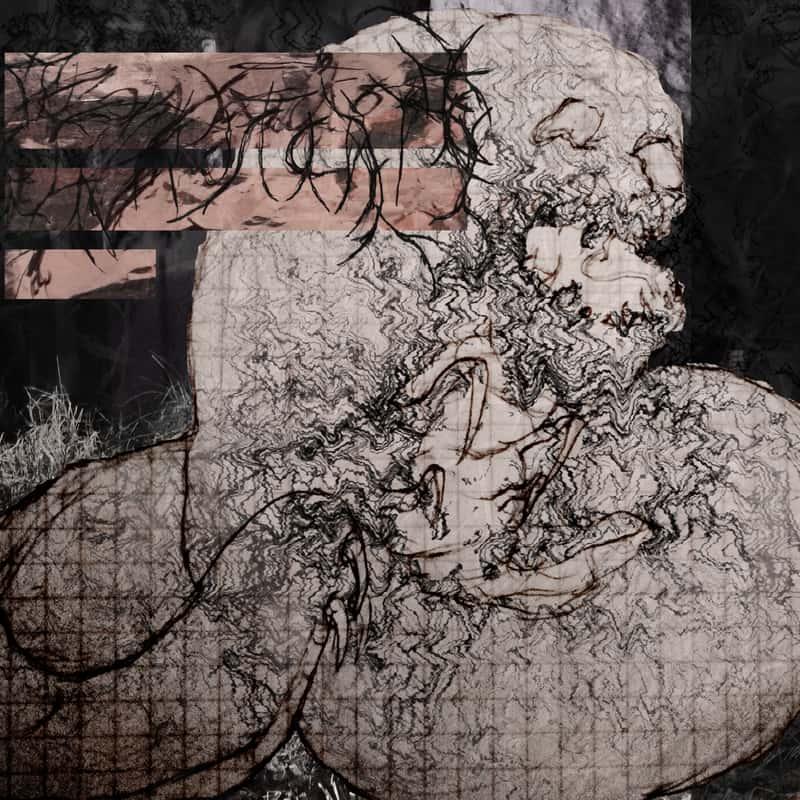GUESTMIX#49: Comastasis [THRDEYEVSN] | PAYNOMINDTOUS.IT