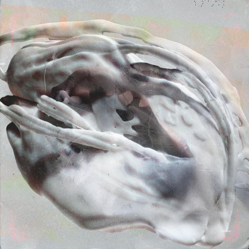 PAYNOMINDTOUS.IT Track Premiere: 'Within' by THIRDWORLDLABOUR [UNIZONE] image 1
